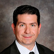piermario bertolotto kenosha attorney, business law lawyer