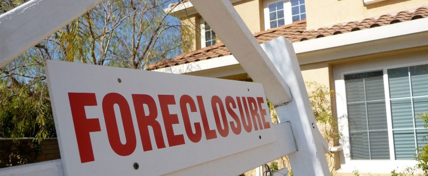 foreclosure attorney kenosha, foreclosure lawyer kenosha, foreclosure law kenosha