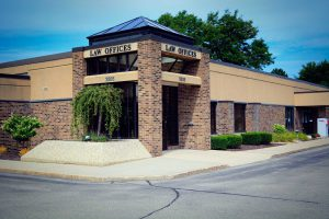 Rizzo Law Office in Kenosha WI, kenosha lawyer, attorney kenosha