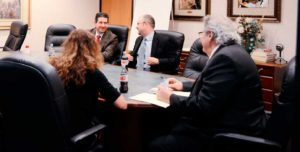 kenosha lawyers, kenosha attorneys, rizzo & diersen