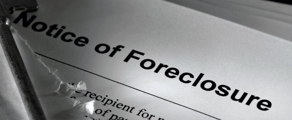 kenosha foreclosure law, foreclosure attorney kenosha, kenosha foreclosure lawyer