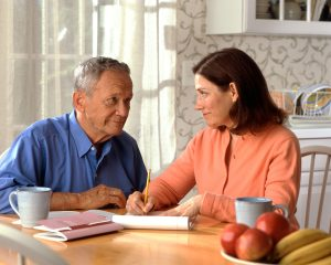 elder law kenosha, kenosha elder law attorney, elder law lawyer kenosha