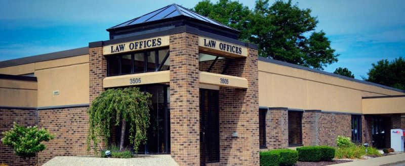 kenosha lawyers, kenosha attorney, law office kenosha